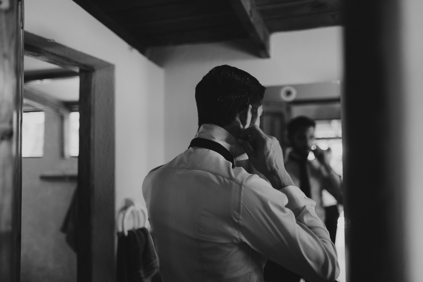 Guatemala Wedding-027