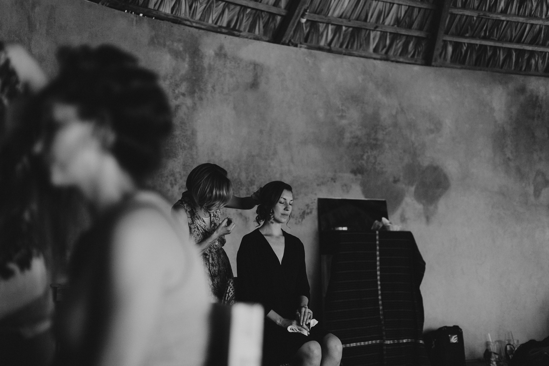 Guatemala Wedding-034
