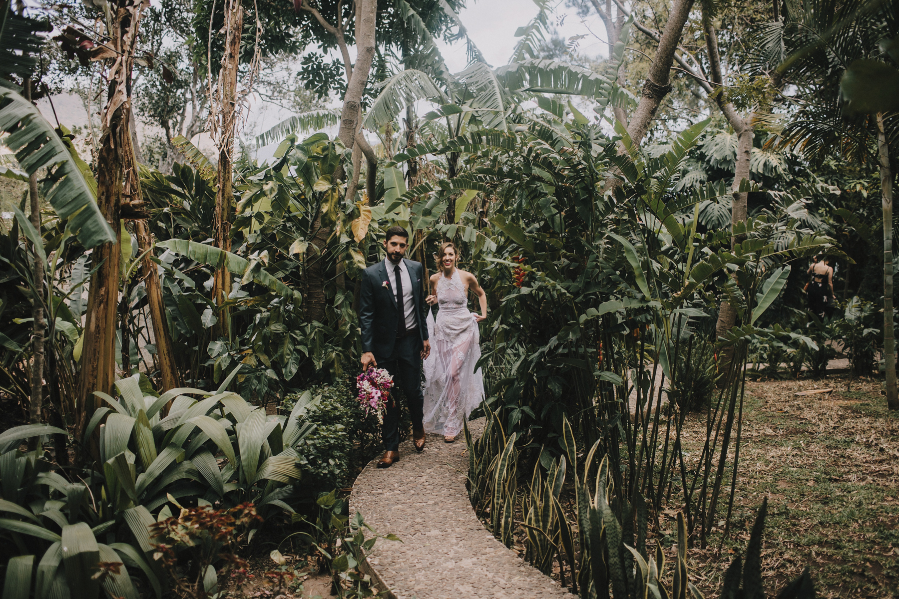 Guatemala Wedding-086