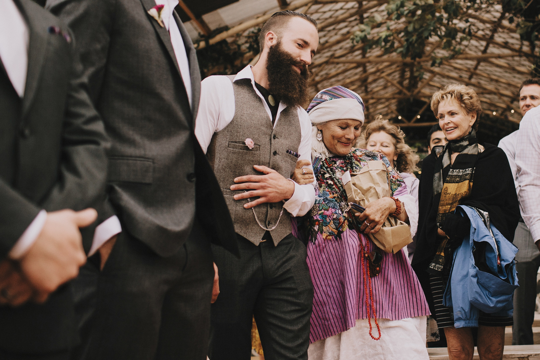 Guatemala Wedding-140