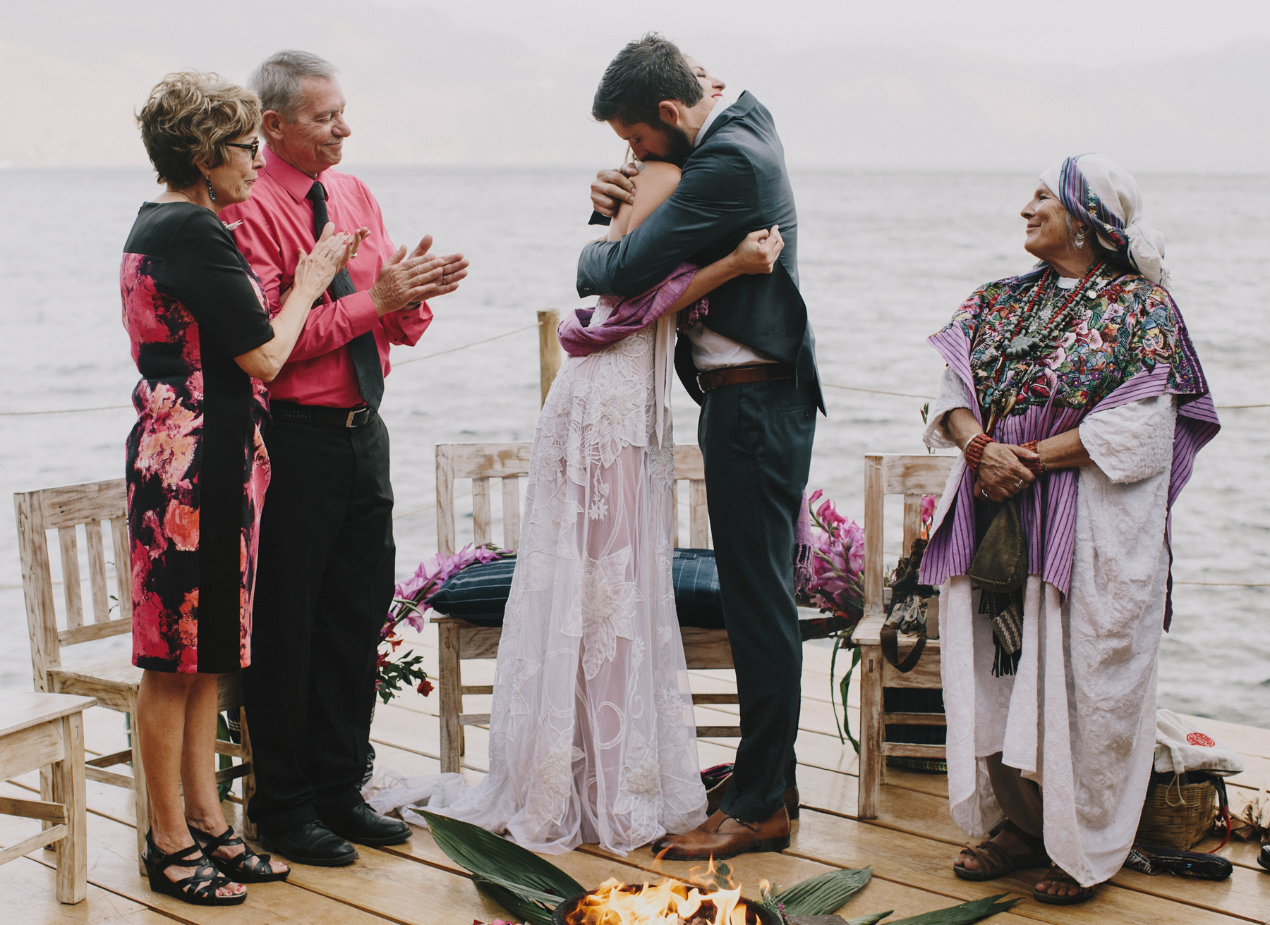 Guatemala Wedding-163