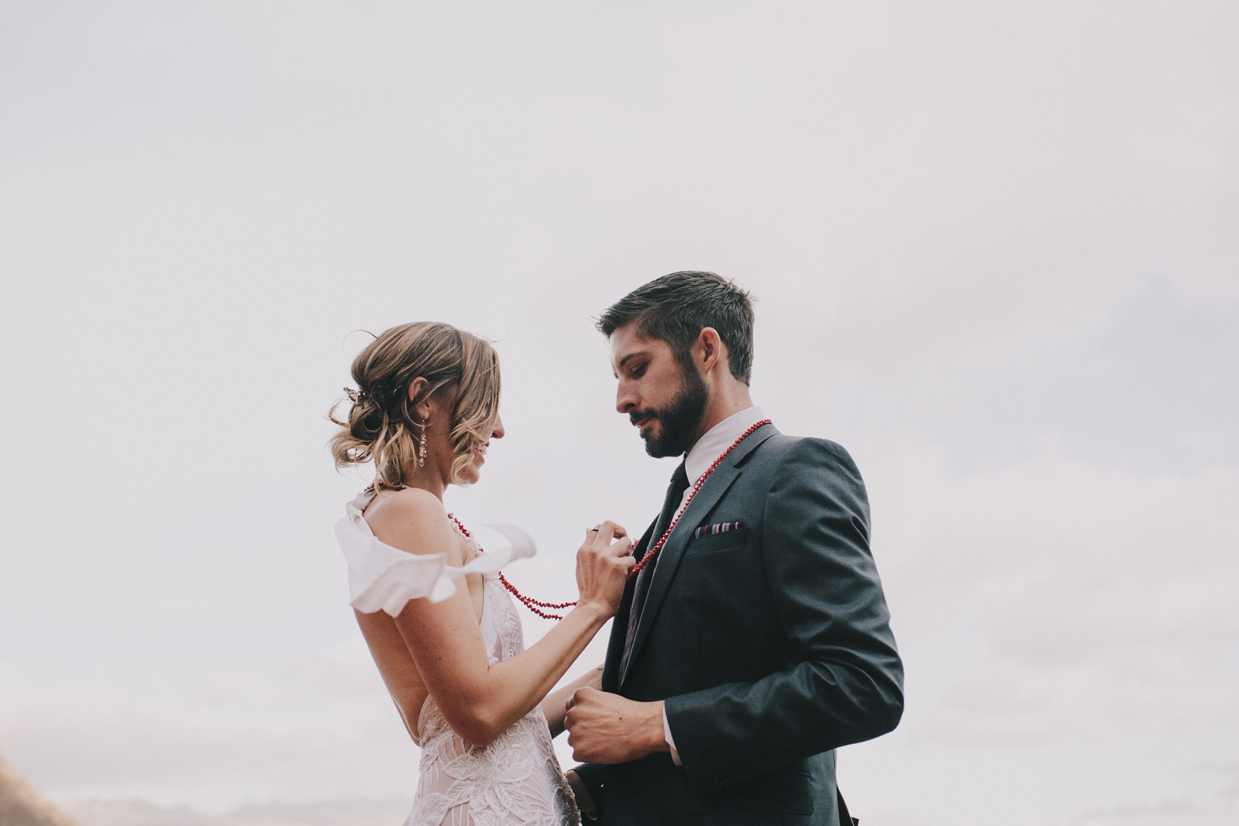Guatemala Wedding-175