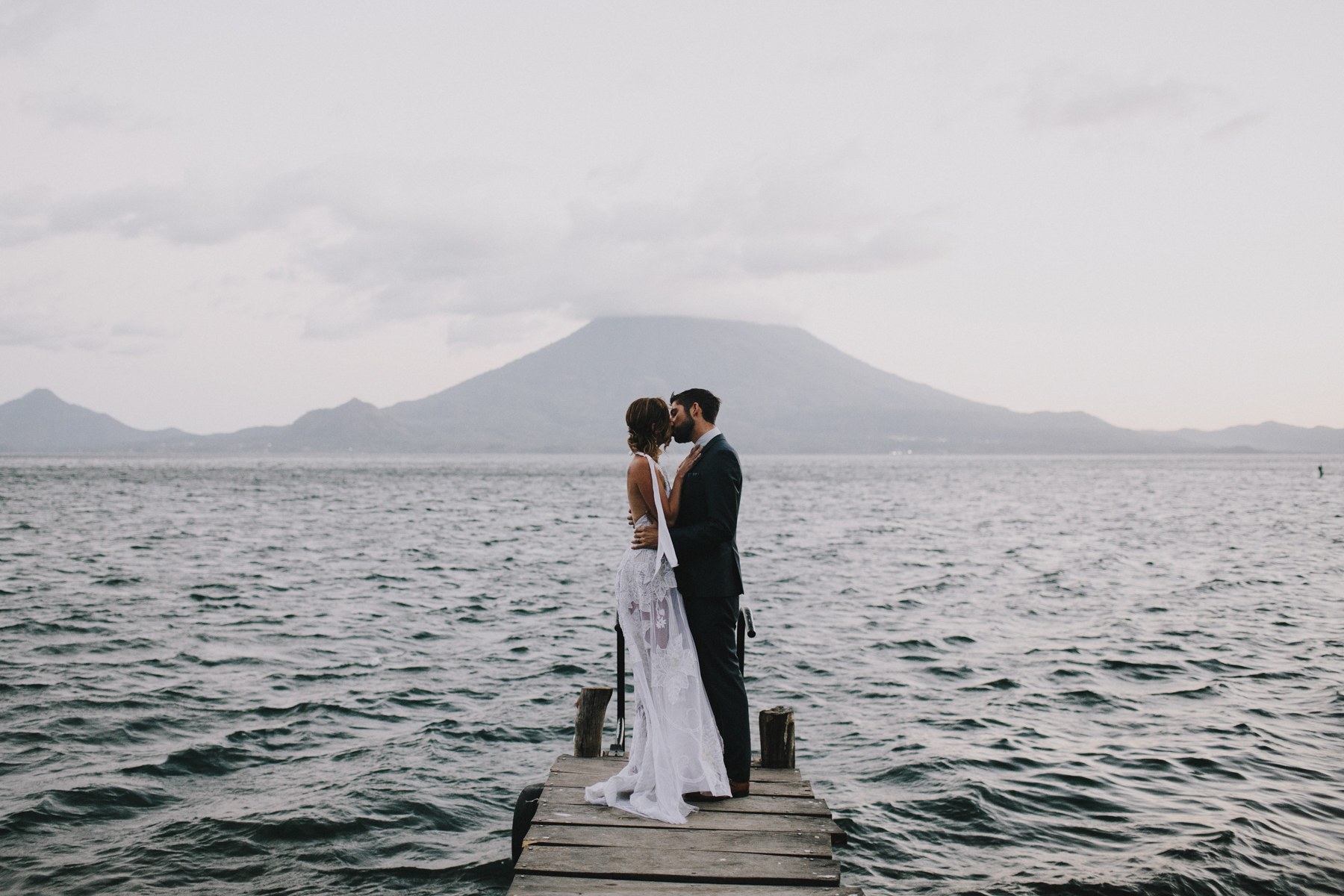 Guatemala Wedding-200