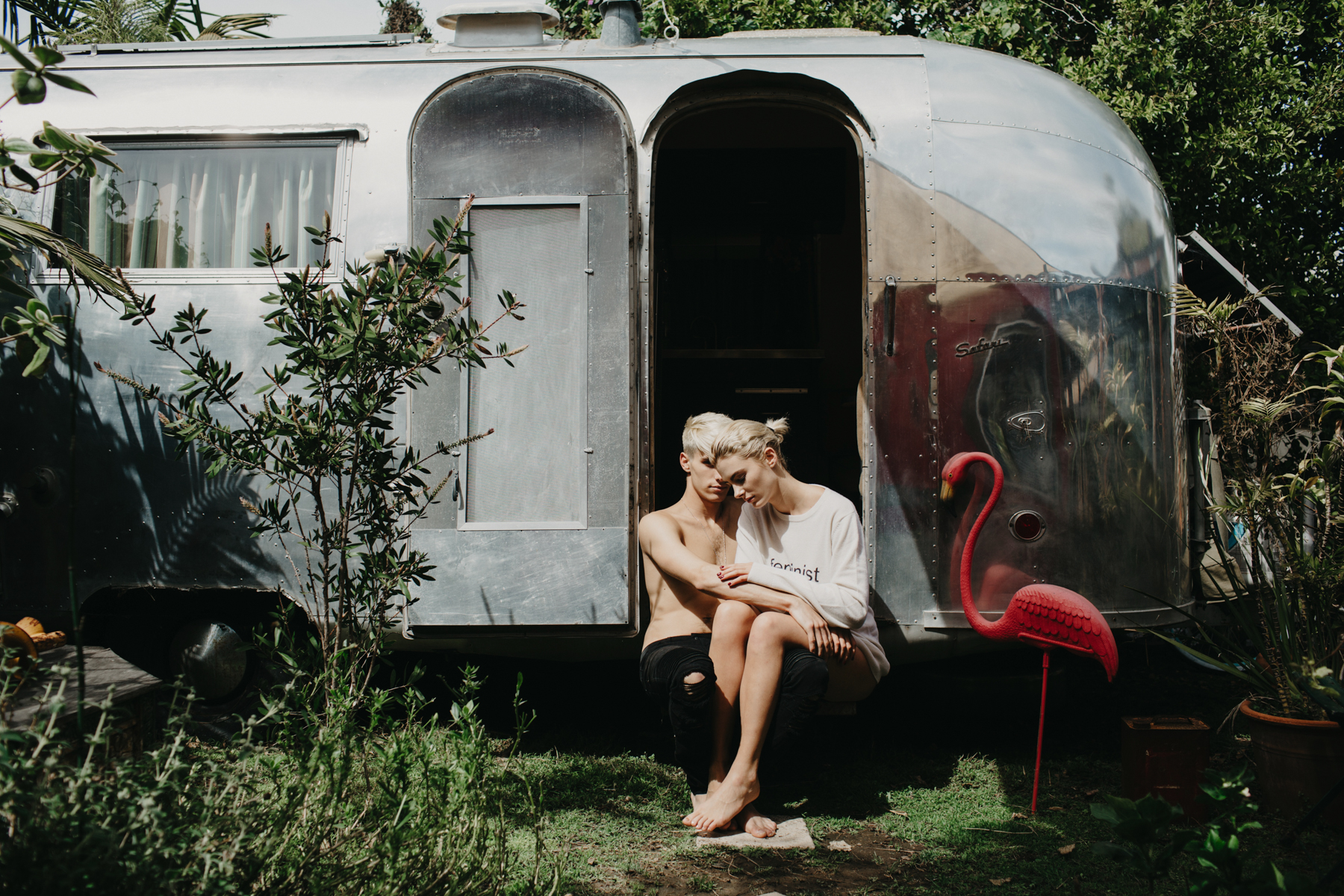 airstream engagement photos-016
