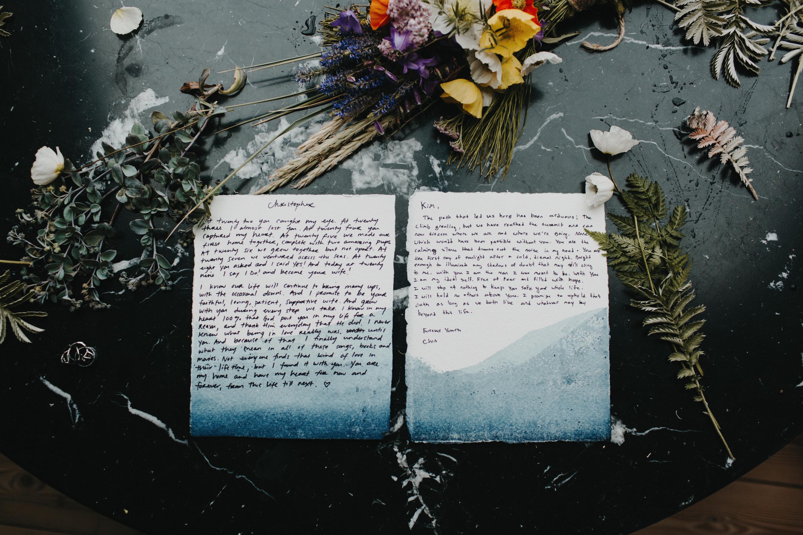 iceland-elopement-105