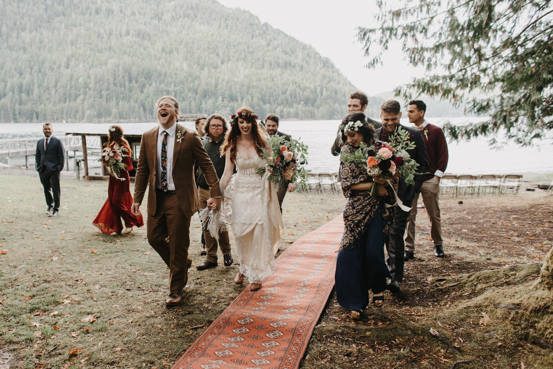 campsite-wedding-39