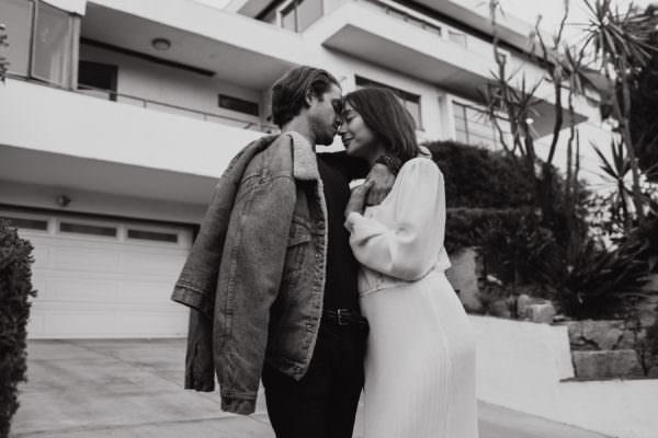 Phil Chester // Portland Wedding Photographers
